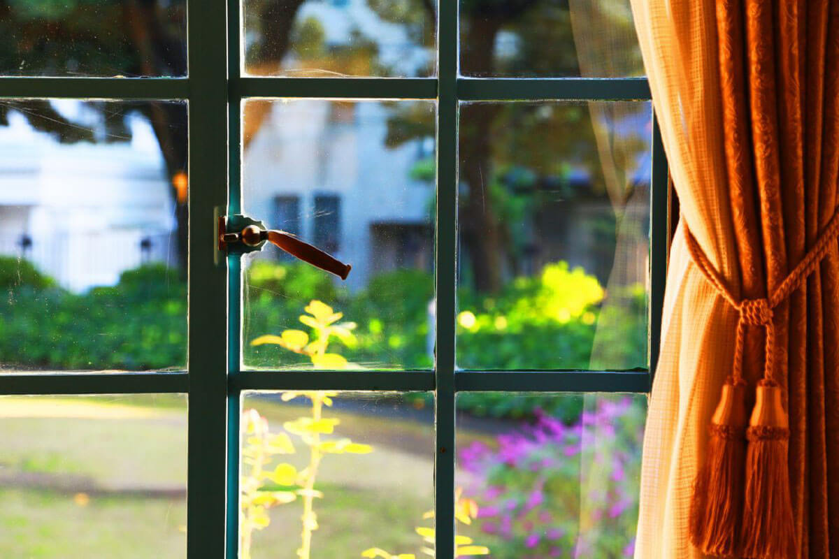Affordable Replacement Windows Bedfordshire