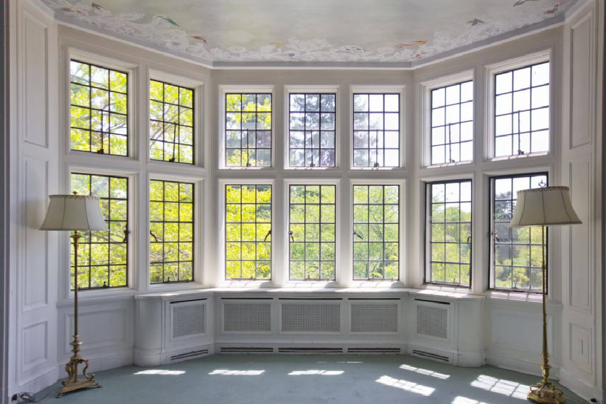 Replacement Bay Windows Bedfordshire